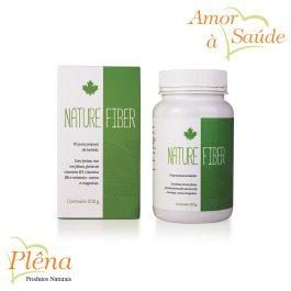 Nature Fiber – 200gr – NutriScience