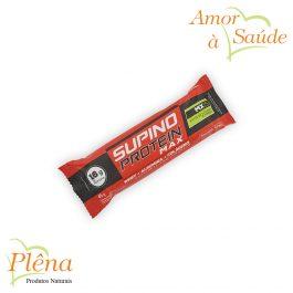 Supino Protein Castanhas E Caramelo – 46g – Banana Brasil – Sem Glúten