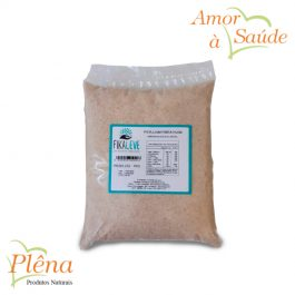 Psyllium Fibra Husk Fikaleve 1kg
