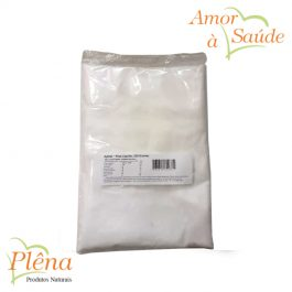 Xylitol pacote 250g