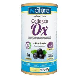 Collagen Ox 300g