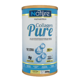 Collagen Pure 300mg
